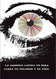 Juan Carlos Darias Movies, Movie Posters, Venezuela, Poster, Films, Film Poster, Cinema, Movie, Film