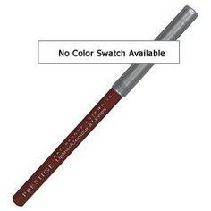 Prestige Automatic Waterproof Lipliner Pencil  Rosewood * Learn more by visiting the image link.