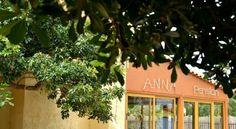 Booking.com: Pension Anna , Αμουδάρα, Ελλάδα - 161 Σχόλια πελατών . Κάντε κράτηση σε ξενοδοχείο τώρα! Crete, Anna, Plants, Plant, Planets