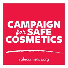 Most people assume the government regulates cosmetics the same way it does food and drugs to ensure they are safe. In reality, cosmetics are one of the least regulated consumer products on the market today. Act now for safe cosmetics:, #AprioriBeauty has! There is no doubt, we can assure you that all of our products are safe! #linkinbio #safecosmetics #beauty #skincare #haircare #face #products #treatment #skin #amazing #business #network #pure #choices #healthy #body #innovative…