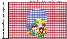 b+Rotulo+Tubetes.jpg (1276×747)