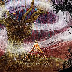 Arjuna - Whispering Angels by parvatirecords on SoundCloud