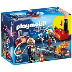 Speelgoed Prijs, Online vergelijken van speelgoedprijzen van o.a. Lego, Duplo of Playmobil!