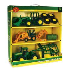 john-deere-toys-john-deere-8-deluxe-vehicle-gift-set-1.jpg (1500×1500)