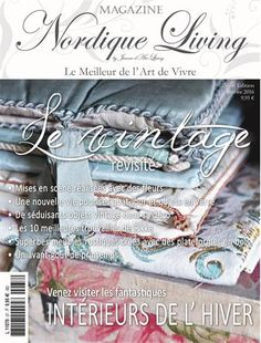 JDL The magazine
