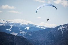 landscape mountains paragliding  - new photo at Avopix.com     https://avopix.com/photo/16731-landscape-mountains-paragliding    #landscape #mountain #mountains #paragliding #parachute #avopix #free #photos #public #domain