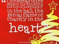 Best Funny Christmas Quotes Of All Time