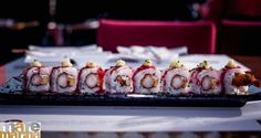 Fresh & Healthy Origami Sushi Bar The Perfect Place to Be! Mαρίνα φλοίβου Κτίριο 6 Παλαιό Φάληρο Tηλέφωνο κρατήσεων 21 0982 2220 info@maremarina.gr http://ift.tt/2r8ctYc Marina Flisvou Building 6 Palaio Faliro Booking phone 21 0982 2220 #Origami_sushi_bar #OrigamiSushiBar #MarinaFloisvou #Taste #Bite #Fresh #OrigamiSushiBar #Floisvos #Sushi #Taste #Mood