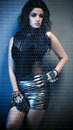 Alia Bhatt poses as a biker girl for a new photoshoot Bollywood Photos, Bollywood Celebrities, Bollywood Actress, Bollywood Bikini, Bollywood Girls, Malayalam Actress, Tabu, Biker Girl, Actress Photos