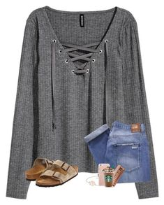 Cute and casual outfit for spring or fall. clothes fashion o Spring Outfits For Teen Girls, Cute Teen Outfits, Casual Summer Outfits, Outfits For Teens, Stylish Outfits, Fall Outfits, Outfit Winter, Hot Topic Clothes, Clothes For Women