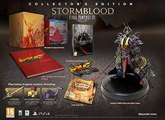 Final-Fantasy-XIV-Stormblood-Collectors-Edition-PS4