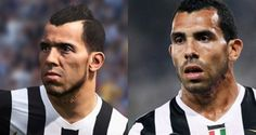 PES 2015 - Players' faces compared with reality - Tech4Gamers