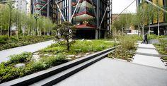 17_NEO_Bankside-COPYRIGHT-GILLESPIES « Landscape Architecture Works | Landezine