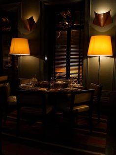 Restaurante Cafeína no Porto www.webook.pt #webookporto #porto #restaurante