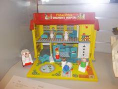 vintage toys | Vintage Toys - Parent Club