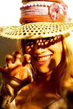 Lila Sunshine Fashion Ibiza by phrank.net