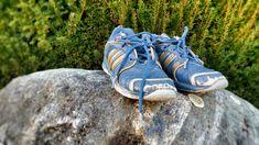 Stephan Holzinger, Vorstandsvorsitzender der Rhön-Klinikum AG will mit digitalen Hilfsmitteln die #SneakerTime in seinen Häusern verkürzen. #Pflege läuft bei der Arbeit um 10 km. Das soll deutlich reduziert werden. Warum? Die Empfehlung der WHO liegt bei 10.000 Schritten, was ungefähr dieser Distanz entspricht. #HSK18