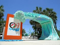 Surfing Wave Sculpture Statue by John Gruber