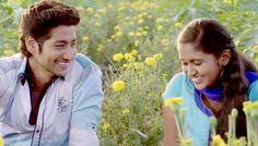 Free Download Sairat Marathi Movie