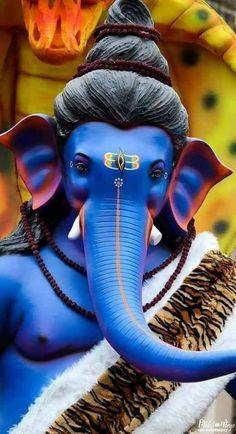 Shri Ganesh Images, Hanuman Images, Lord Shiva Hd Images, Lakshmi Images, Ganesha Pictures, Radha Krishna Images, Ganesh Chaturthi Messages, Happy Ganesh Chaturthi Images, Ganesh Wallpaper