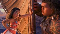 "#apple Disney has a big holiday hit on its hands as ""Moana"" sails in with $81 million via THR  http://pic.twitter.com/e7P16IYZPo   Apple Products Fan (@ApplePr0ductFan) November 28 2016"
