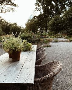 Outdoor Spaces, Outdoor Living, Instagram, Outdoor Living Spaces, Outdoor Life, Outdoor Rooms, The Great Outdoors, Bushcraft