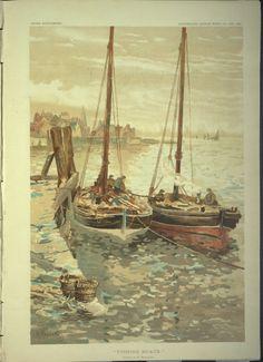 The Illustrated London News. London: Illustrated London News & Sketch Ltd., 1842-  p. 404 de 1886
