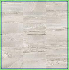 Ceramic Floor Tile Texture white #Ceramic #Floor #Tile #Texture #white Please Click Link To Find More Reference,,, ENJOY!!
