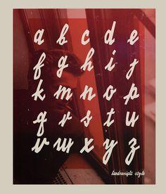 KINO 40 (free font) on Behance