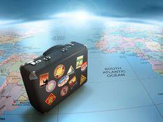 «5 причин путешествовать в молодости»