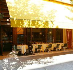 Great Italian Restaurant On The Soho Tribeca Border Http Www Cipriani