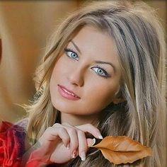 Cytherea squirt gasms jules jordan video porn gif magazine