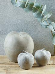 Concrete Apples NEW
