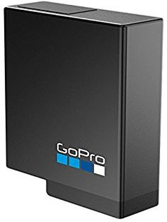 10+ GoPro Products & Accessories ideas   gopro, gopro camera