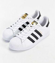 promo code 99044 c2bae Adidas Superstar Sneakers Adidas Shoes, Adidas Men, Trainers Adidas, Adidas  Outfit, Leather