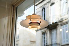 WeLove Concept Store - Spray, le magazine et cityguide déco de Bordeaux