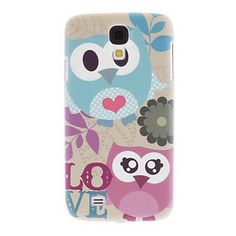 See related links to what you are looking for. Samsung Galaxy S4 Cases, Cell Phone Cases, Note 3 Case, Unique Gadgets, Owl Patterns, Galaxy Note 3, Mobile Covers, Phone Accessories, Galaxies