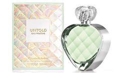 Elizabeth Arden Untold Eau Fraîche  #beautynews #fragrancenews #scent  #scentnews  #perfumenews #perfume2015 #fragrance  #aroma #parfum2015 #beauty2015 #fragrance2015 #perfume2015