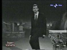 Il 15 giugno 1933 nasceva Sergio Endrigo (2005), cantautore italiano, autore di numerosi successi del panorama musicale italiano.