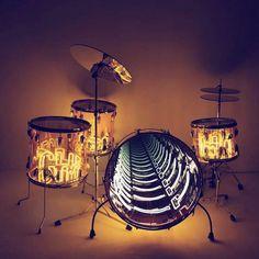 @makingwaves_solomusicgallery  #drumsaddict#drums#drumkit#drumset#percussion#drummer#percussionist#musician#drumstick#drum#drumming#drumlife#drumslife#drumporn#drumstagram#cymbals#vintagedrums#customdrums#drumsticks#lovedrums#instaview#art#rhythm#tempo#view#music#drumfam by drumsaddict