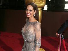 Noticias Monterey Salinas | Angelina Jolie se extirpa los ovarios » Noticias Monterey Salinas