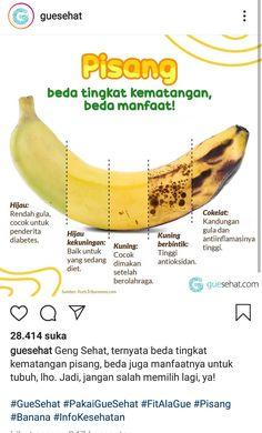 Banana, Diet, Fruit, Food, Essen, Bananas, Meals, Fanny Pack, Banting
