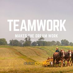 Our team stretches from here in #Sarasota across all of #AmishCountry to our #woodworkers in #Ohio #Pennsylvania and #Indiana - we say thanks for the #dream #team! #dutchcrafters #amishfurniture #amish #farmteam #teamwork #inspiringquotes #inspiring #inspirational #quotesaboutteamwork