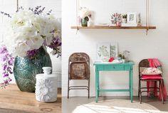 Living Room | ZARA HOME United States of America