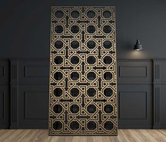 Miles and Lincoln - the UK's leading designer of laser cut screens for decorative interior panels, external architectural cladding, balustrades and ceilings Laser Cut Screens, Laser Cut Panels, Laser Cut Metal, 3d Laser, Laser Cutting, Screen Design, Door Design, Decorative Metal Screen, Decorative Panels