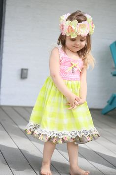 Pin by Southern Moon Kids on Be Girl Clothing | Pinterest
