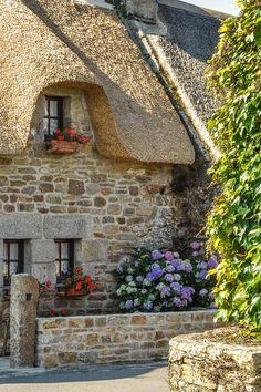 Bretagne - Finistère Sud .   par Dubus Laurent