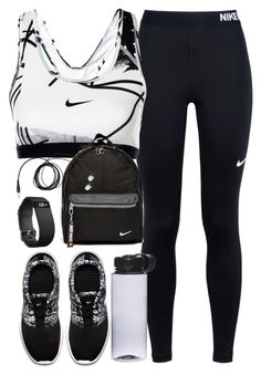 70 Ideas sport outfit for teens gym for 2019 - 70 Ideas sport outfit for teens gym for 2019 The Effective Pictures We Offer You About outfi - Teen Fashion Outfits, Nike Outfits, Dance Outfits, Outfits For Teens, Sport Outfits, Ootd Fashion, Cute Workout Outfits, Cute Comfy Outfits, Workout Attire