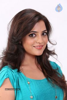 Indian actress who appears mainly in Tamil, Malayalam and Telugu films. Some of her best known roles include Vaishnavi in Solo, Geetha in Cute Beauty, Beauty Full Girl, Big Photo, South Indian Actress, Indian Sarees, Hottest Photos, Beautiful Actresses, Indian Actresses, Photo Galleries