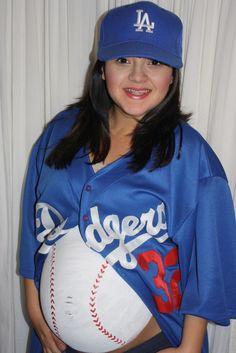 Lets go Dodgers!! 3
